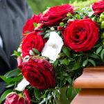 Ce trebuie sa faci pentru a organiza o înmormantare completă