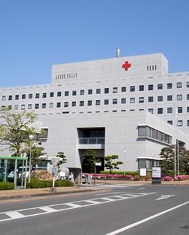 Pachet spital