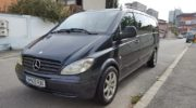 auto-transport-funerar-2