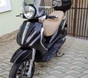 motocicleta-acte-deces