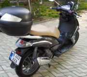 motocicleta-acte-deces-regim-urgenta