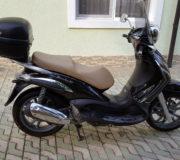 parc-auto-motocicleta-acte-deces