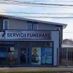 De ce suntem cea mai bună firmă de servicii funerare din Sectorul 5