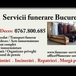 Preluare decedat covid Morgă Spitalul Marius Nasta București