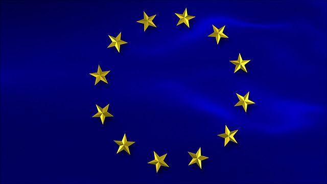 Repatriere decedati Uniunea Europeana