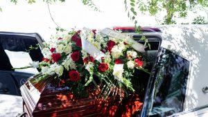 Pachete Servicii funerare Bucuresti