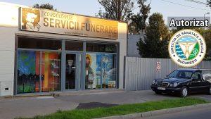 servicii funerare bucuresti autorizatie dsp
